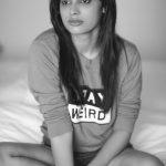 Nandita Swetha 2017 new look photos (2)