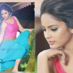 Nandita Swetha 2017 new look photos (3)