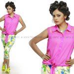 Nandita Swetha 2017 new look photos (7)