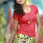 Nandita Swetha 2017 new look photos (9)