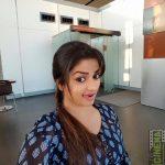 Nithya-Ram-Nandini-Actress-4