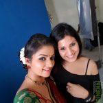 Nithya-Ram-Nandini-Actress-7