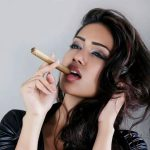 Nivetha Pethuraj 2017 HD Smoking Hot Pics (3)