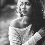 Nivetha Pethuraj Hot Photos Gallery (4)