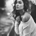 Nivetha Pethuraj Hot Photos Gallery (5)