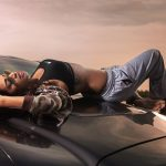 Nivetha Pethuraj Hot Photos Gallery (8)