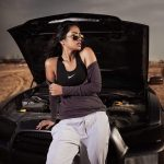 Nivetha Pethuraj Hot Stills (1)