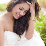 Nivetha Pethuraj Hot Stills (4)