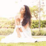 Nivetha Pethuraj Hot Stills (6)