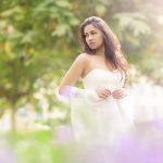 Nivetha Pethuraj Hot Stills (7)