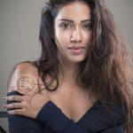 Nivetha Pethuraj Hot Stills (8)