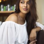 Nivetha Pethuraj Latest Photoshoot  Galery (14)