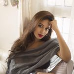 Nivetha Pethuraj Latest Photoshoot  Galery (5)