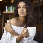 Nivetha Pethuraj Latest Photoshoot  Galery (7)