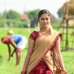 Pichuva Kaththi  Movie HD Pictures (17)