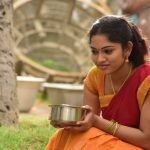 Pichuva Kaththi  Movie HD Pictures (18)