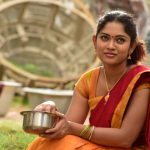 Pichuva Kaththi  Movie HD Pictures (19)