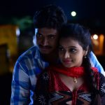 Pichuva Kaththi  Movie HD Pictures (22)