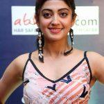 Pranitha Subhash hd unseen (11)