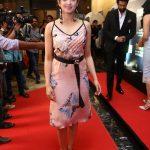Pranitha Subhash hd unseen (12)