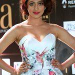 Pranitha Subhash hd unseen (13)