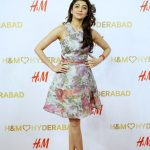 Pranitha Subhash hd unseen (15)