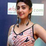 Pranitha Subhash hd unseen (16)