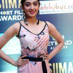 Pranitha Subhash hd unseen (17)