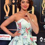 Pranitha Subhash hd unseen (3)