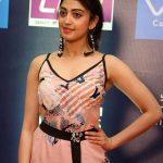 Pranitha Subhash hd unseen (4)