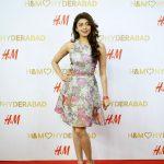 Pranitha Subhash hd unseen (5)