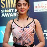 Pranitha Subhash hd unseen (6)