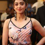 Pranitha Subhash hd unseen (7)