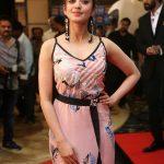 Pranitha Subhash hd unseen (8)