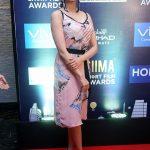 Pranitha Subhash hd unseen (9)
