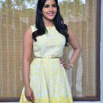 Priya Anand  (14)