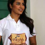 Priya Anand  (3)