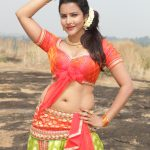 Priya Anand  (6)