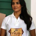 Priya Anand  (9)