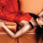 Priyanka Chopra For Glamour Magazine Photoshoot (2)