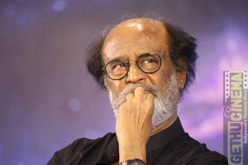 Rajinikanth Superstar (4)
