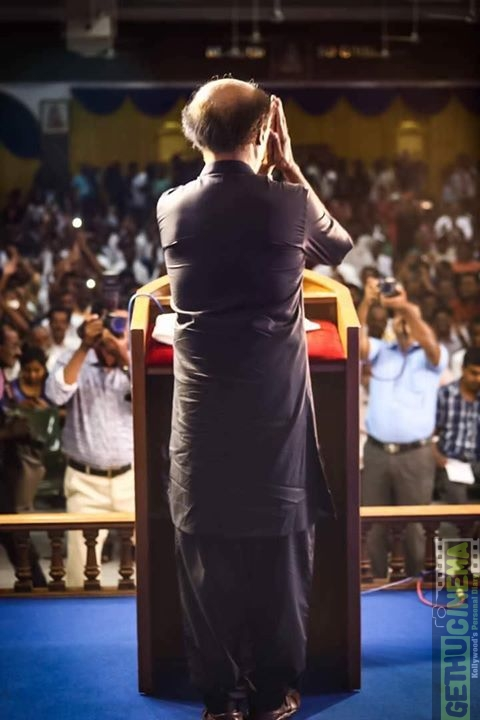 Rajinikanth Superstar (8)