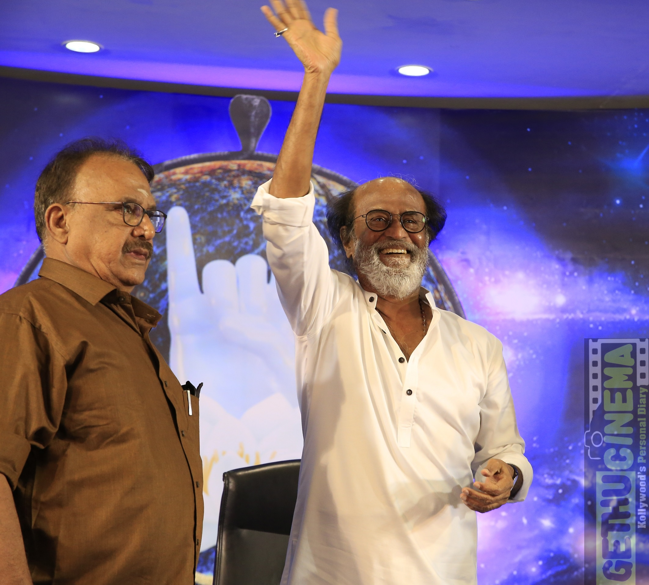 Rajinikanth Superstar (9) new yujk