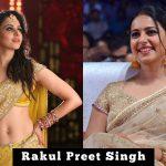 Rakul Preet Singh  2017 hd (1)