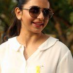 Rakul Preet Singh  latest new look (12)