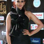 Rakul Preet Singh  latest new look (13)