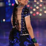 Rakul Preet Singh  latest new look (14)