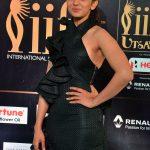 Rakul Preet Singh  latest new look (19)