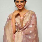 Rakul Preet Singh  latest new look (2)