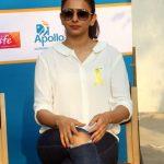 Rakul Preet Singh  latest new look (20)